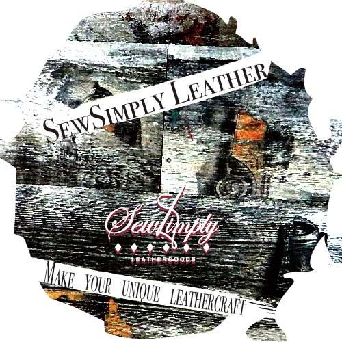 sewsimplyleader500