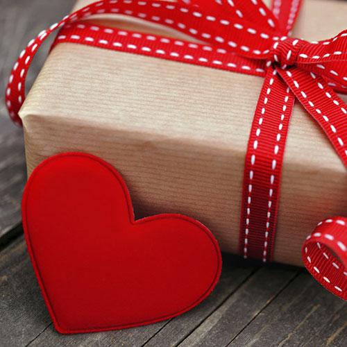 24_(Gift)-送禮$500!平購窩心禮物給女友