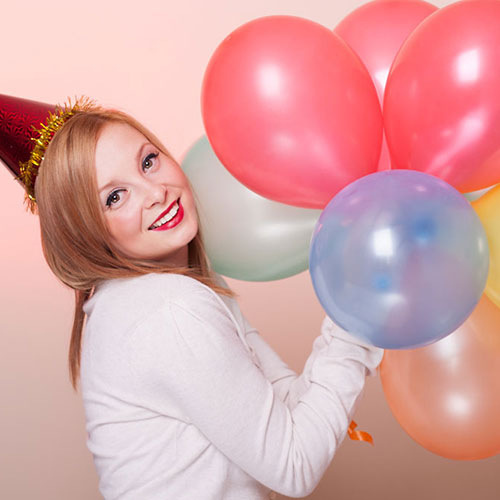 25_(Theme-Party)--吸大口氣,吹出瘋狂派對!
