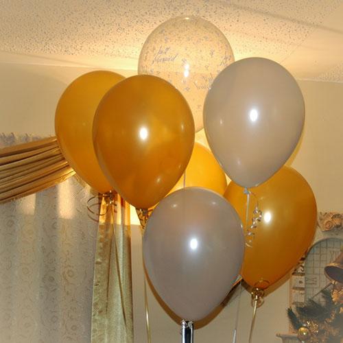 26_(Theme-Party)--追求生活格調,祟尚創意和自由的布波精神
