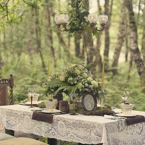 35_(Theme-Party)-以美酒點綴派對-–--在綠林中戀上白