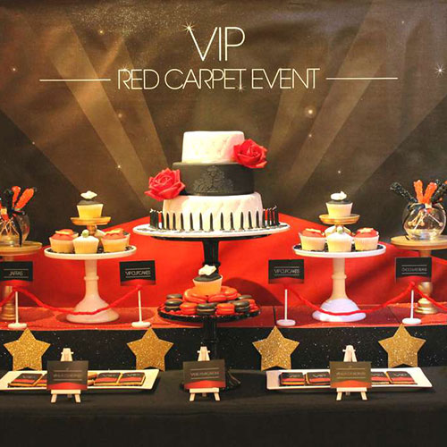 58_(Theme-Party)-走過紅地毯的盛宴01