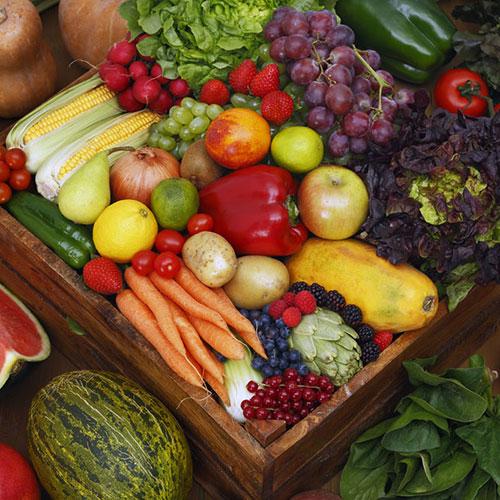 11_素食最滋味!--頭盤主食甜品全素大檢閱