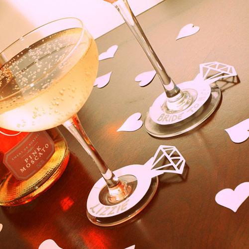 64_(Theme-Party)-單身貴族的鑽石盛會01