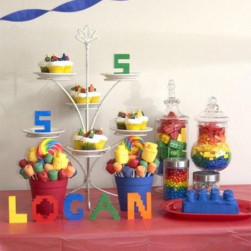 70_(Theme-Party)-與眾童樂-LEGOLAND02