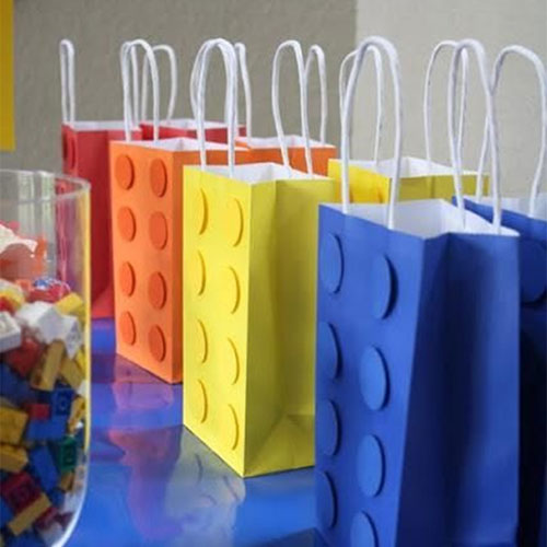 70_(Theme-Party)-與眾童樂-LEGOLAND05